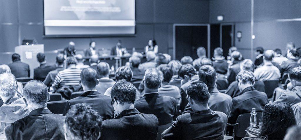 Forum TuttoLavoro Modena 2020
